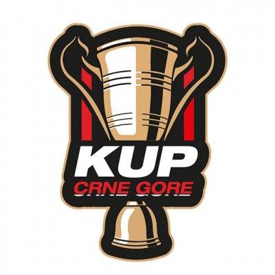 Danas utakmice osmine finala Kupa