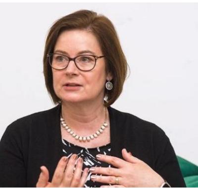Rajnke: Podrška mandataru za prozapadni kadar u bezbijednosti