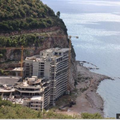 Država falsifikovanom bankarskom garancijom oštećena tri miliona eura