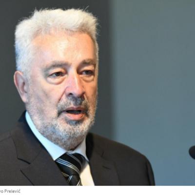 Anketa NSPM: Krivokapićeva partija bi bila najjača