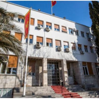Deset savjetnika Ivana Brajovića traži plate