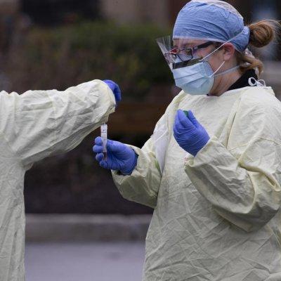 Sjutra odluka: Srpski epidemiolog predlaže uvođenje PCR testa za ulazak u Srbiju