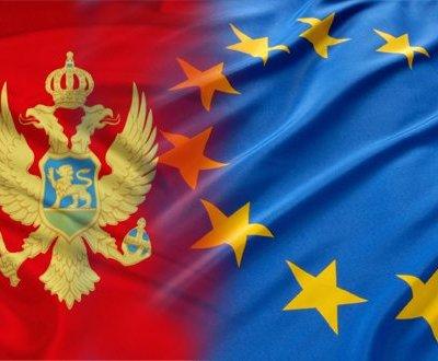EP od CG traži istragu o vezama mafijaških klanova i političkih moćnika