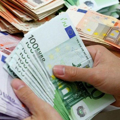 Svjetska banka: Crna Gora će imati najsnažniju recesiju u regionu
