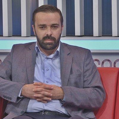 Kadribašić: Zbog terorizma muslimanima se crtaju mete