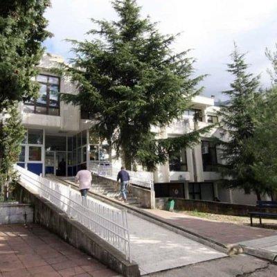 Preminula dva pacijenta iz Bara i Nikšića, u Beranama devet osoba u teškom stanju