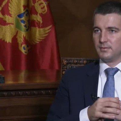 Bečić: Na svima je zadatak da očuvamo vjerski i nacionalni sklad u Pljevljima