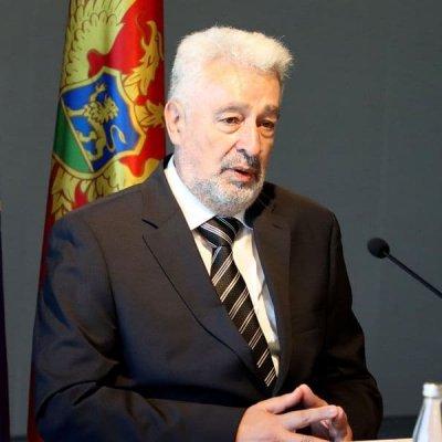 Pogledajte ko su kandidati za ministre koje je predložio mandatar Krivokapić