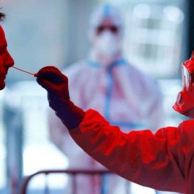 Šest osoba preminulo od koronavirusa, još 546 novih slučajeva