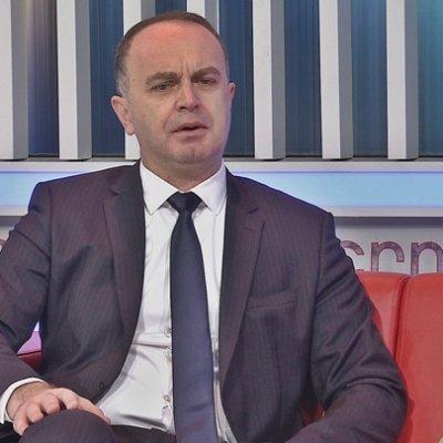 Ni Albanska lista neće u novu vladu