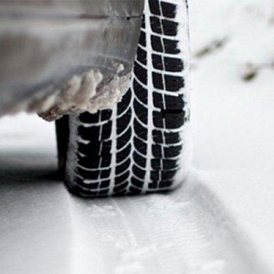 Od danas obavezne zimske gume
