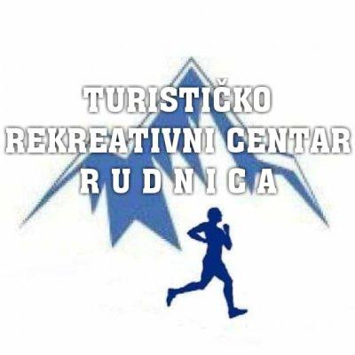 """NVU """"Turističko rekreativni centar Rudnica"""" realizuje projekat """"Ukusi Pljevaljskog sela"""""""