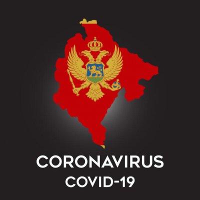 Novozaraženih 574, preminulo pet covid pacijenata