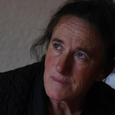 Životna priča heroine sa Sinjajevine: Dođite na planinu, ne robujte u gradovima