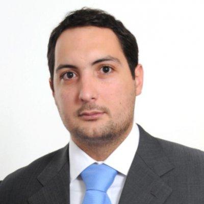 Terzić povukao kandidaturu za ministra unutrašnjih poslova