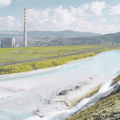 EPA: Nismo dobili obavještenje EPCG