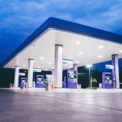 Benzin i dizel od utorka skuplji