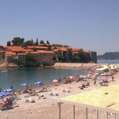 Među najpogođenijim i Crna Gora: Evo kada možemo očekivati potpuni oporavak turizma