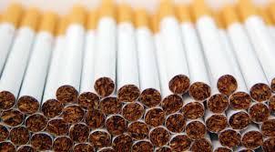 Pronađene cigarete vrijedne preko 200.000 eura: U Beranama uhapšena jedna osoba zbog nedozvoljene trgovine