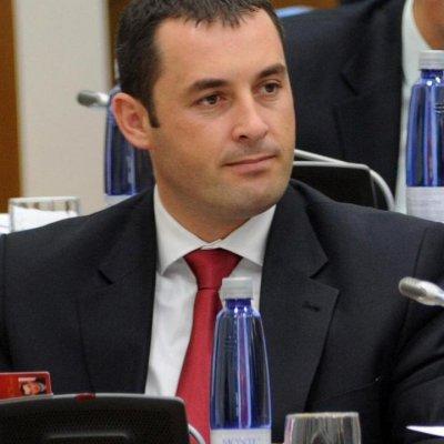 Šćekić: Neutemeljeni napadi na SPC i Joanikija