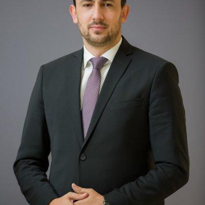 Smailović: Partijsko zapošljavanje po dubini prvi korak nove Vlade u borbi protiv korupcije