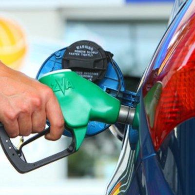Od ponoći jeftiniji benzin