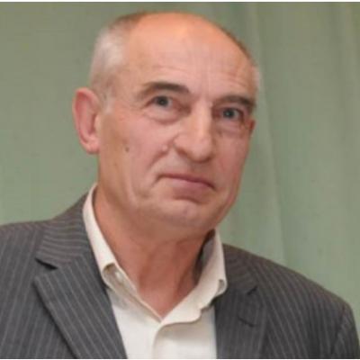 URA: Pejović junak našeg vremena, Crna Gora se mora suočiti sa prošlošću