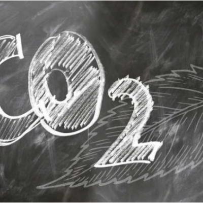 Trgovina emisijama na nacionalnom nivou bolja opcija za članice Energetske zajednice od prekograničnog oporezivanja