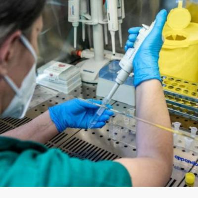 Sindikat doktora: U Crnoj Gori drastično raste broj umrlih od koronavirusa
