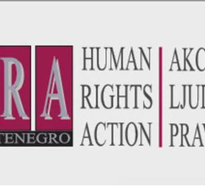 HRA: Sudski i tužilački savjet ne smiju da konstatuju da su Medenici i Stankoviću funkcije prestale