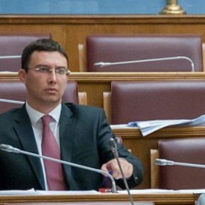 БОЈОВИЋ: Од нове Владе, у првих 100 дана њеног рада, очекујемо реализацију 7 приоритета