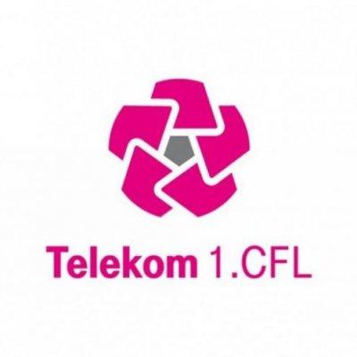 Sjutra mečevi 13. kola Telekom Prve CFL
