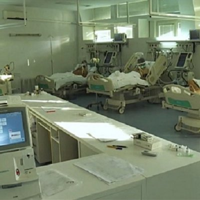 Preminula četiri pacijenta u Beranama i Baru