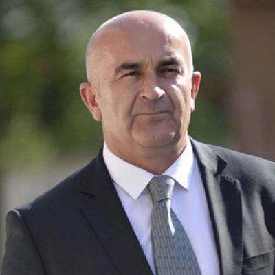 Joković: Patrijarh Irinej u teškim vremenima bio glas razuma, mira i tolerancije