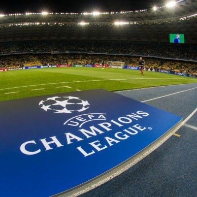 Liga šampiona: Derbi u Madridu, Savić u Moskvi