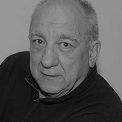 Preminuo Ivan Bekjarev, legendarni Kurčubić iz Boljeg života