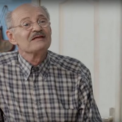 Preminuo Mustafa Nadarević