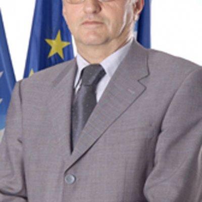 SNP će se lika i djela dr Bakića sjećati s posebnim poštovanjem i ljubavlju