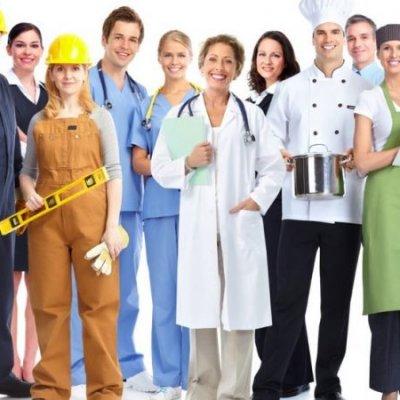 Radnici se plaše da prijave poslodavca