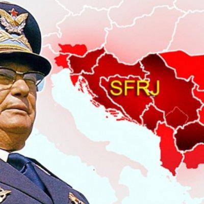 Tito prepreka na putu Sjeverne Makedonije ka EU