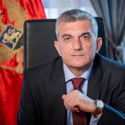 Bojanić: Marković otužnim patriotizmom pravda kršenje zakona i 170 miliona eura duga MA