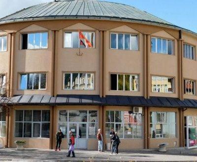 Donijeta Odluka o privremenom finansiranju Opštine Pljevlja