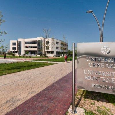 Treći upisni rok na Univerzitetu Crne Gore početkom septembra