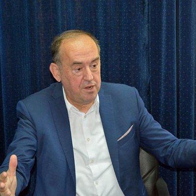 MPNKS: SDT formirao predmet protiv Laloševića