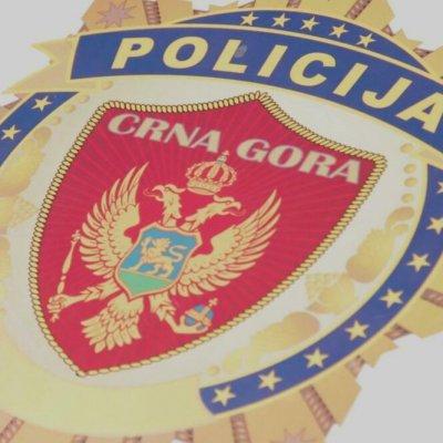 Kazne od 2.500 eura zbog četvoro gostiju za stolom