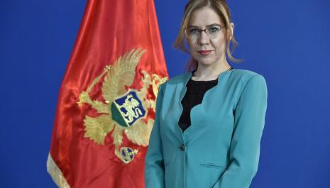MPNKS: DPS iz svojih izlizanih kleptomanskih cipela kojima je nemilosrdno gazio Crnu Goru, pokušava da se isprsi u odbranu tzv. istine