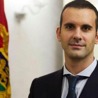 Spajić uputio čestitku povodom Kurban-bajrama