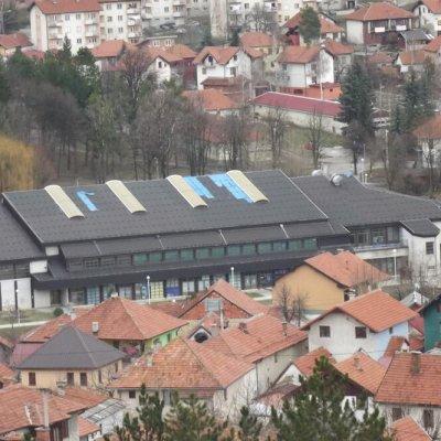 Opozicija traži da Ćistoća smanji cijenu usluga; Ječmenica: Pokušaj moje diskreditacije i rada preduzeća