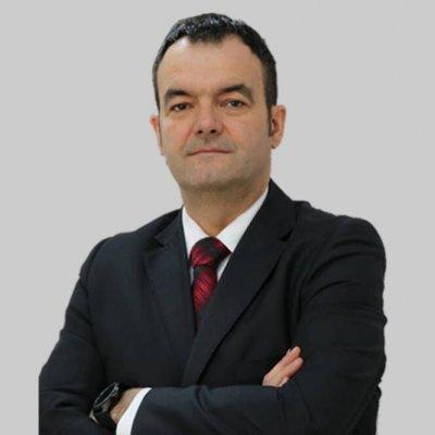 Golubović: Kapitalni projekti u Pljevljima biće realizovani kad korona popusti