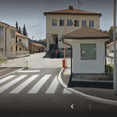CB Pljevlja: Instruktor auto-škole lišen slobode, vozio pod dejstvom alkohola